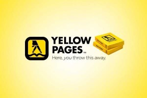 If World Famous Brands Told the Truth (33 photos) 4