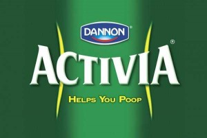 If World Famous Brands Told the Truth (33 photos) 9