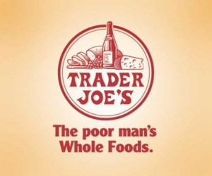 If World Famous Brands Told the Truth (33 photos) 19