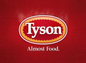 If World Famous Brands Told the Truth (33 photos) 21