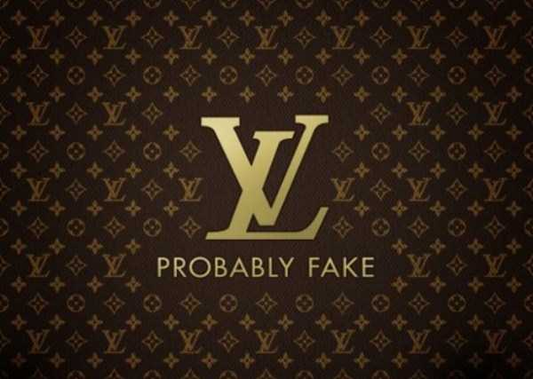 truth-behind-famous-brands (46)