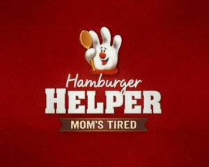 If World Famous Brands Told the Truth (33 photos) 31