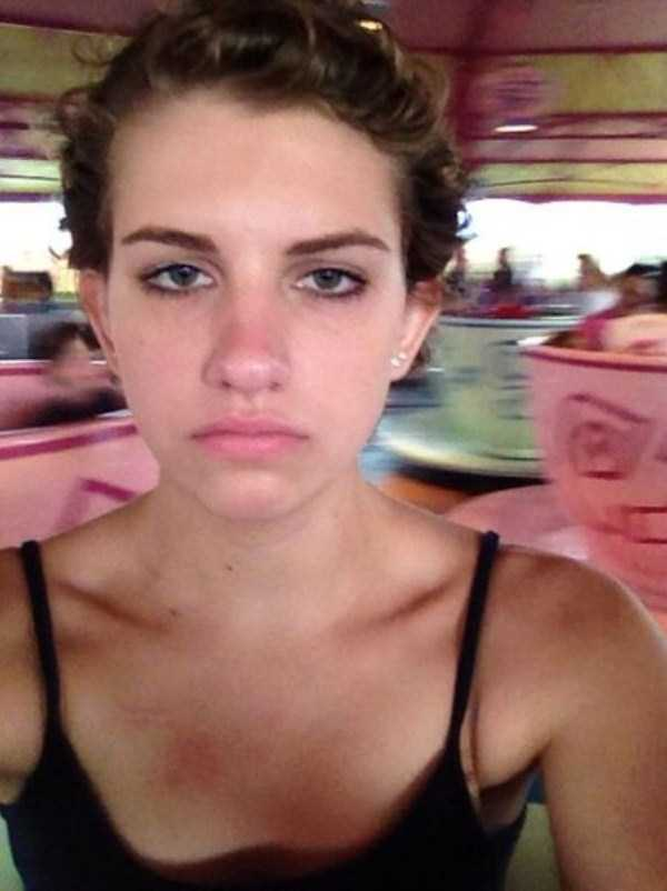 unhappy-girl-in-disney-world (9)