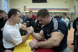 Meet the Real-Life Hulk from Ukraine (13 photos) 11