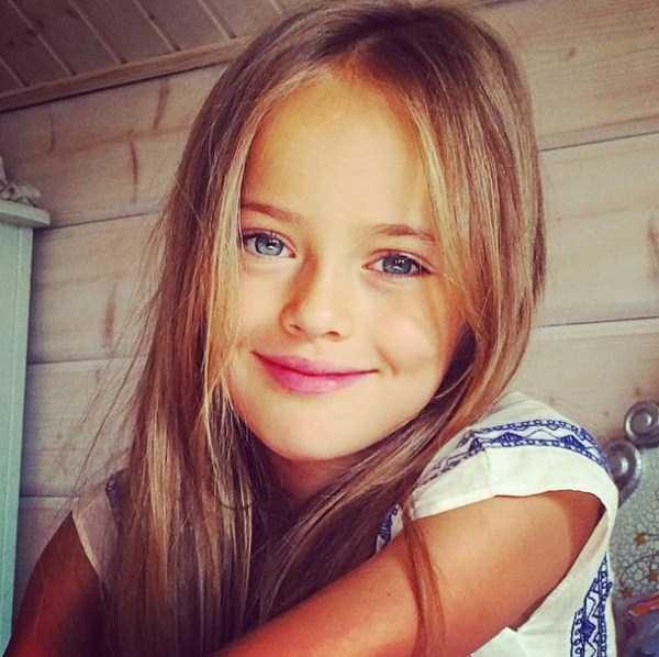 Kristina-Pimenova (11)