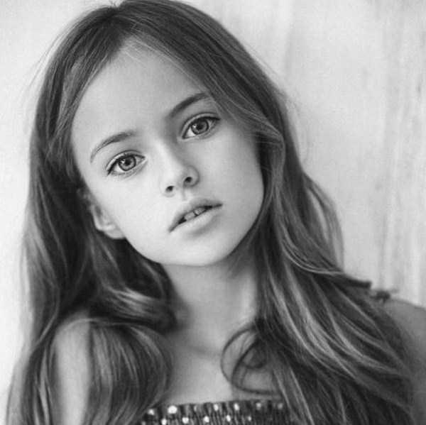 Kristina-Pimenova (13)