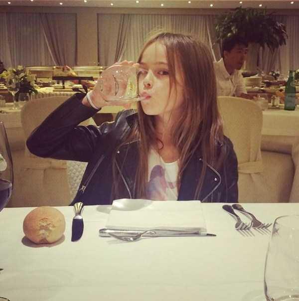 Kristina-Pimenova (19)