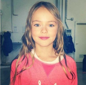 Kristina pimenova 2 klyker leave a comment x thecheapjerseys Images