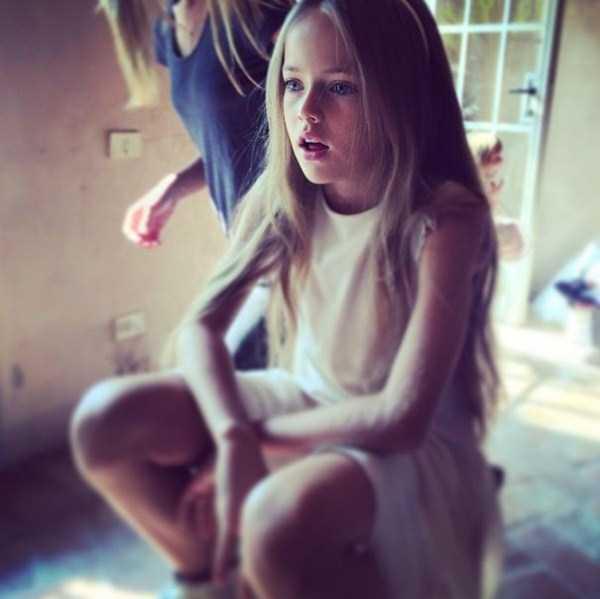 Kristina-Pimenova (24)