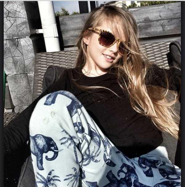Kristina-Pimenova (25)