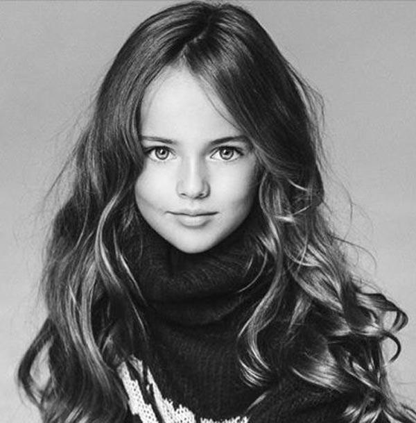 Kristina-Pimenova (26)