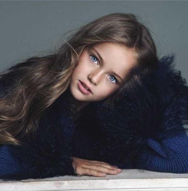 Kristina-Pimenova (4)