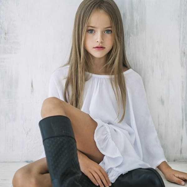 Kristina-Pimenova (6)