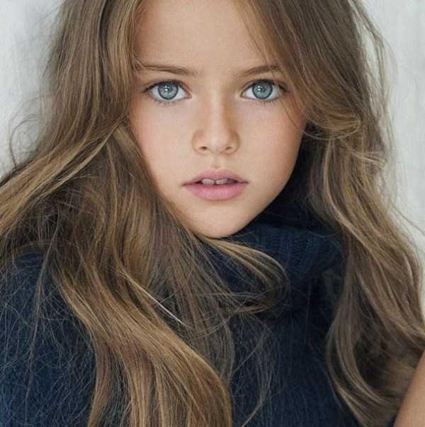 Kristina-Pimenova (8)