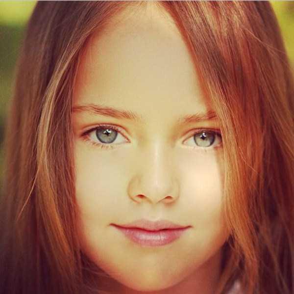 Kristina-Pimenova (9) ...