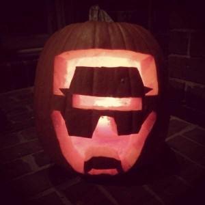 Horrible Halloween Pumpkin Carving Fails (26 photos) 12