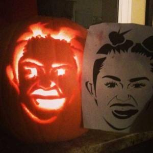 Horrible Halloween Pumpkin Carving Fails (26 photos) 19