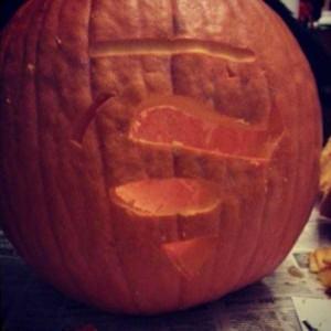 Horrible Halloween Pumpkin Carving Fails (26 photos) 24