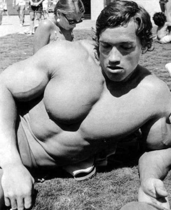 arnold-schwarzenegger-when-he-was-young (1)