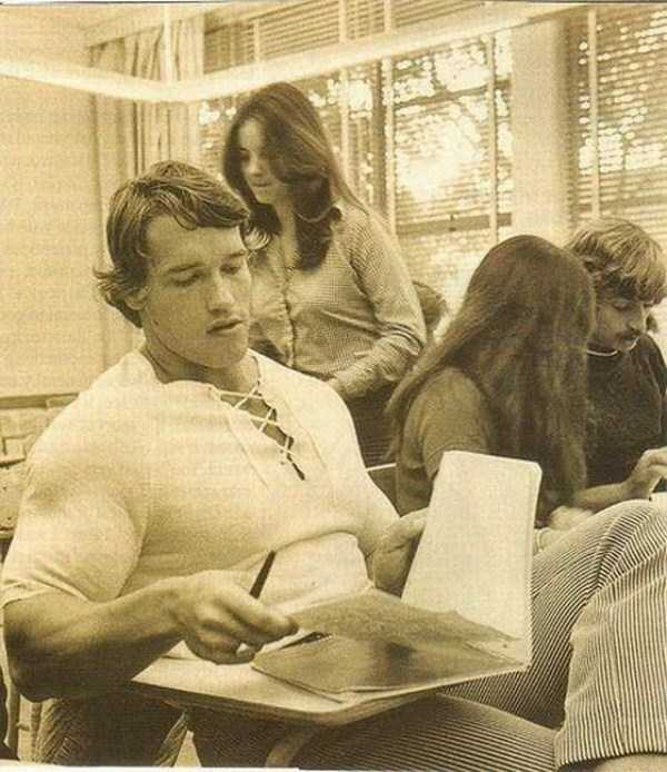 arnold-schwarzenegger-when-he-was-young (10)