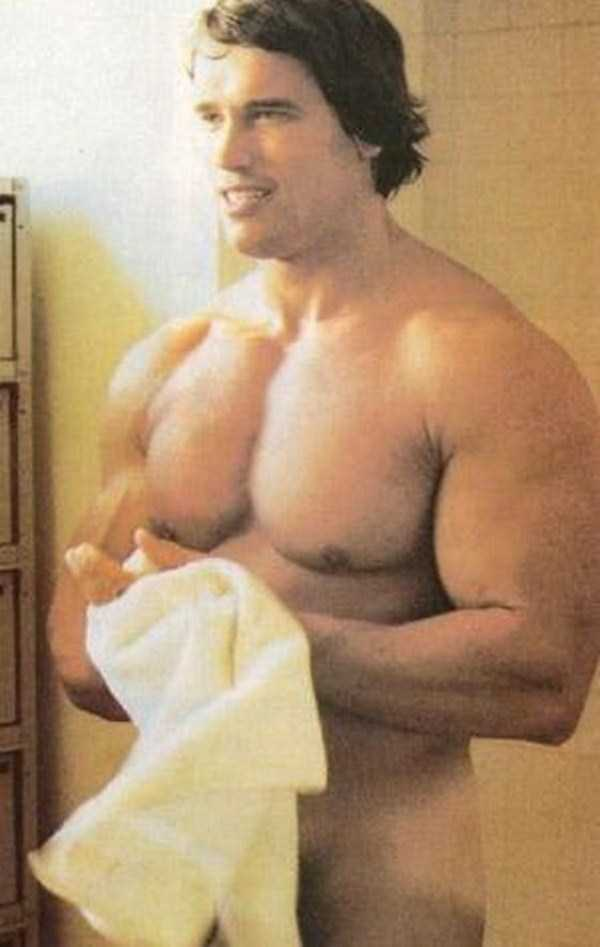 arnold-schwarzenegger-when-he-was-young (13)