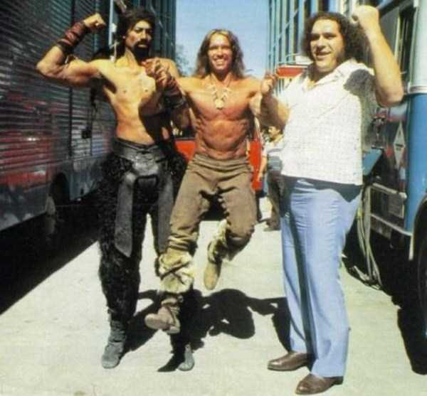 arnold-schwarzenegger-when-he-was-young (14)