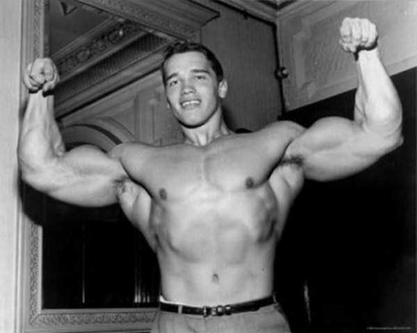 arnold-schwarzenegger-when-he-was-young (16)