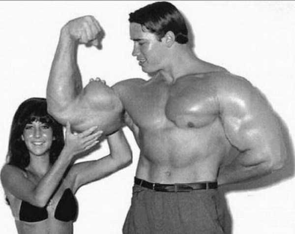 arnold-schwarzenegger-when-he-was-young (17)