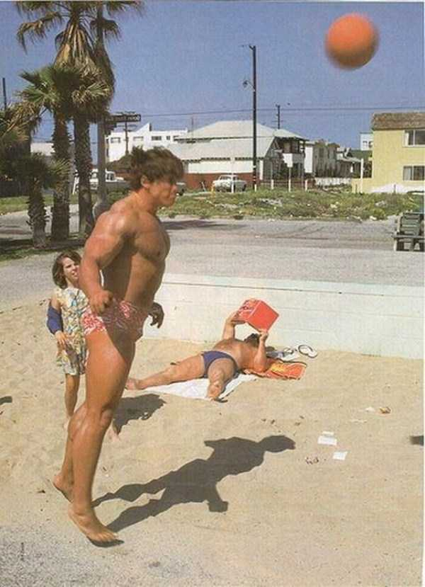 arnold-schwarzenegger-when-he-was-young (18)