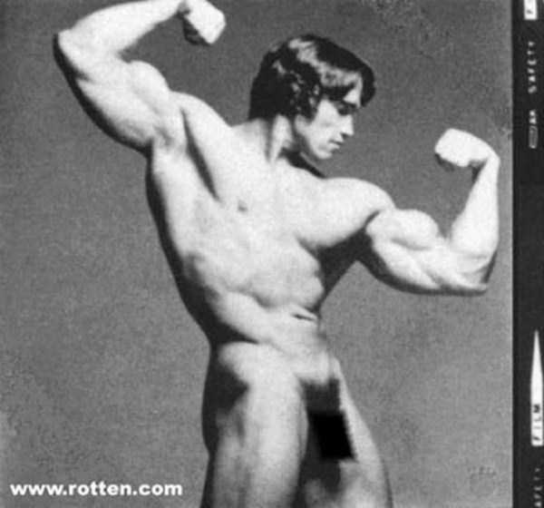 arnold-schwarzenegger-when-he-was-young (20)