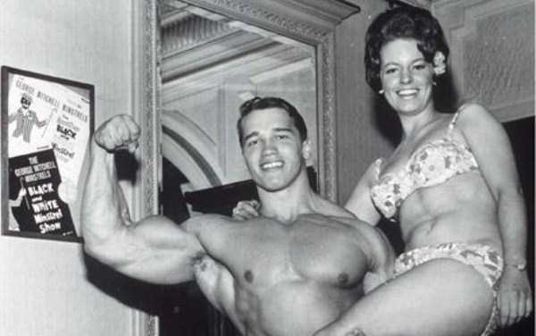 arnold-schwarzenegger-when-he-was-young (3)