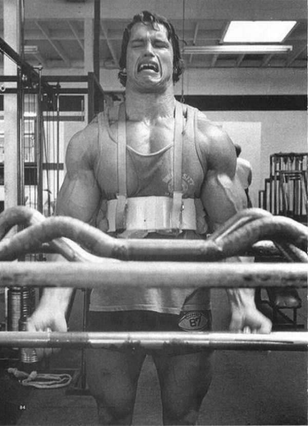 arnold-schwarzenegger-when-he-was-young (6)