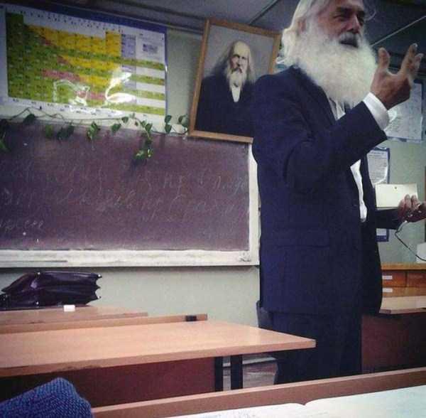 cool-teachers (11)