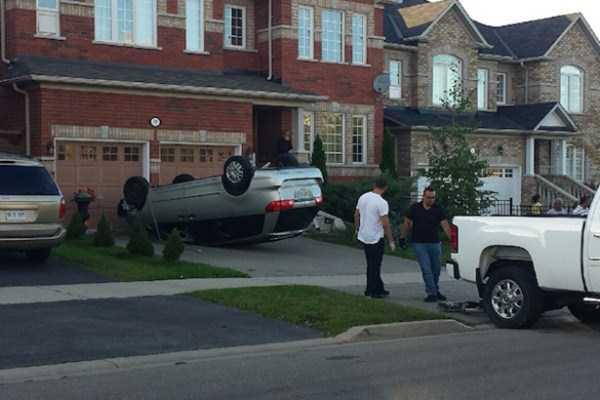 crazy-car-accidents (1)
