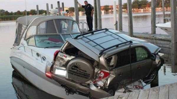 crazy-car-accidents (12)