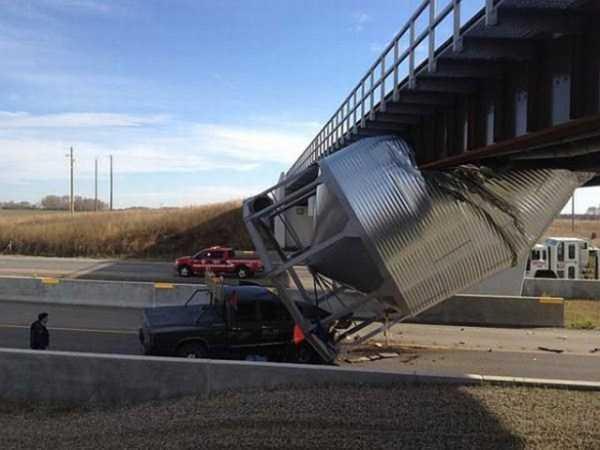 crazy-car-accidents (17)