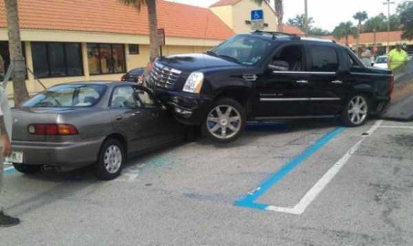 crazy-car-accidents (18)