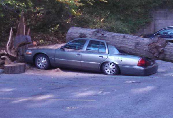 crazy-car-accidents (24)