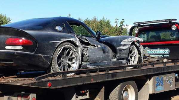 crazy-car-accidents (3)