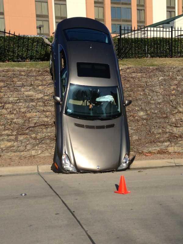 crazy-car-accidents (5)