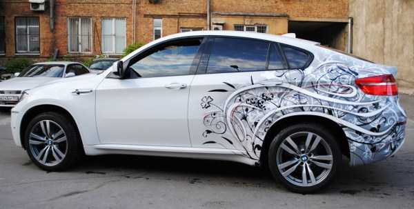 custom-airbrushed-cars (1)