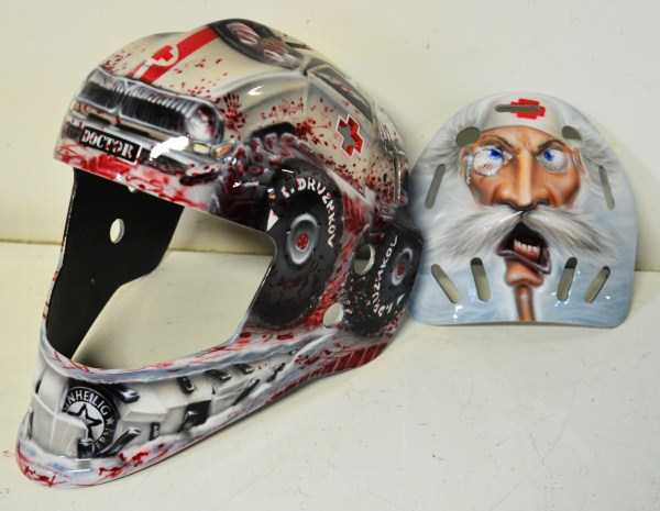 custom-airbrushed-cars (10)