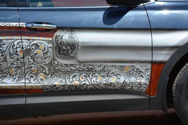 custom-airbrushed-cars (12)