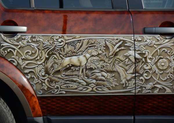 custom-airbrushed-cars (14)