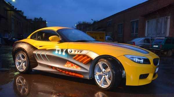 custom-airbrushed-cars (15)