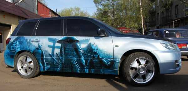 custom-airbrushed-cars (16)