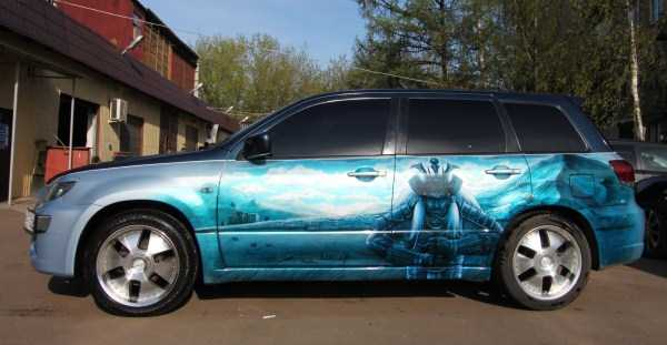 custom-airbrushed-cars (17)