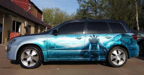 custom-airbrushed-cars (17)