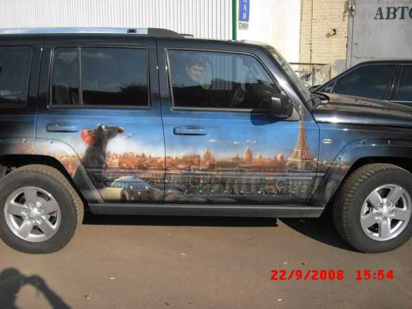 custom-airbrushed-cars (18)