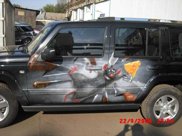 custom-airbrushed-cars (19)